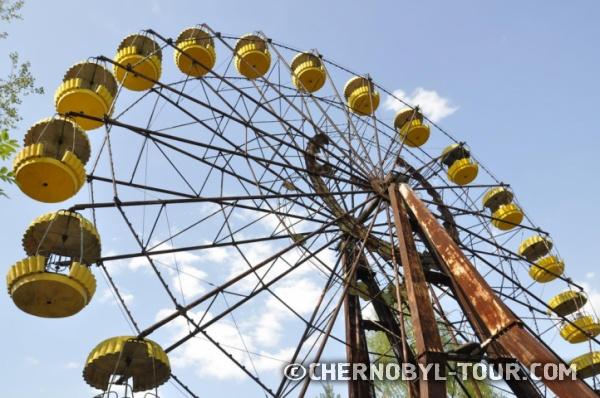 https://www.chernobyl-tour.com/uploads/photos/show/[1]_23_Apr_12_[2]_18_Oct_14/39__dsc6515.jpg